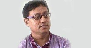 ctg_bnp-president-dr.-shahadat-newsbna
