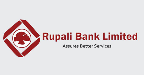 rupali-bank-logo-1-20180330194852