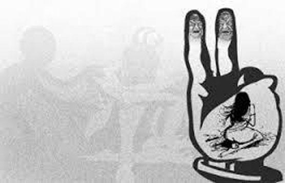 ধর্ষণ প্রমাণের পরীক্ষা 'টু ফিঙ্গার টেস্ট' নিষিদ্ধ
