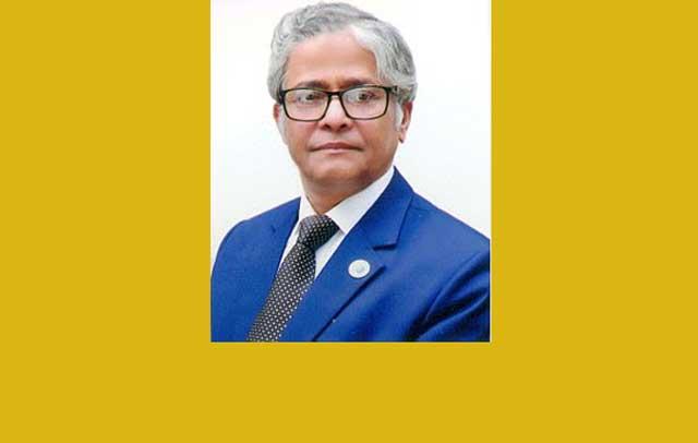 গুজবে কান দিবেন না: ঢাবি উপাচার্য