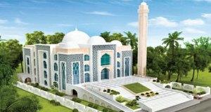 ctg-masjid-20180404084446