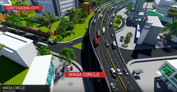 elevated-expressway-1-20180410115150