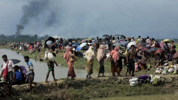 rohingya_exodus