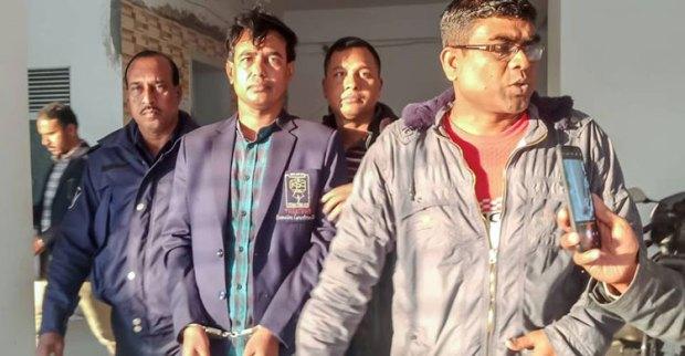 khulna-journalist-20190101185947
