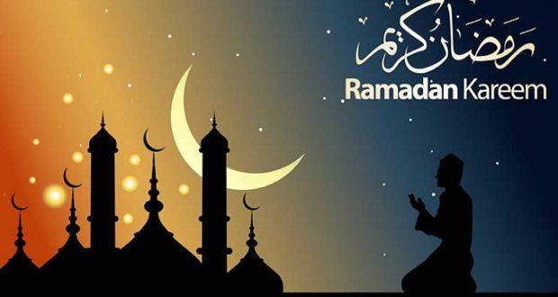 ramadan-pic-620x330