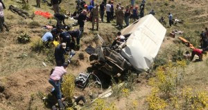 turkey-accident-20190718214227