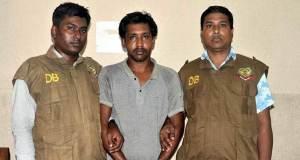 arrest-db-20190819150638