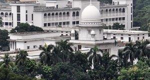 supreme-court-bd-new1-20190825130525