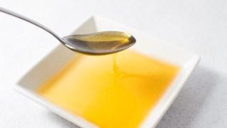 栄養豊富な圧搾油と、加熱に強い精製油。それぞれの良さを知って上手に使い分けて!