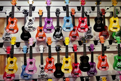 guitar-and-folk-song
