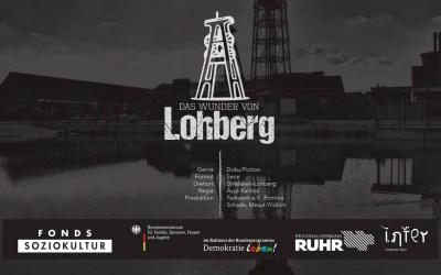 Das Wunder von Lohberg – Stimmen zum Film