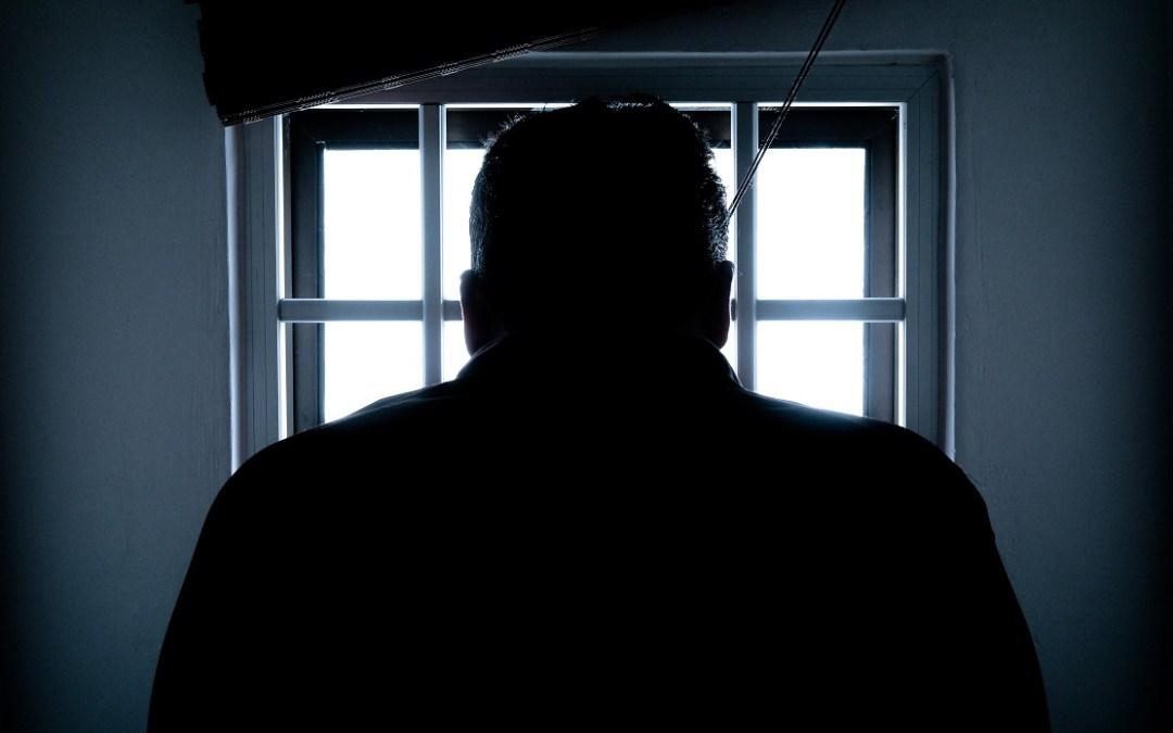 Serie über Vorurteile: Das sagen Leute über Lohberg
