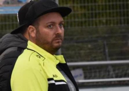 Der VfB startet mit neuem Selbstvertrauen in die Rückrunde