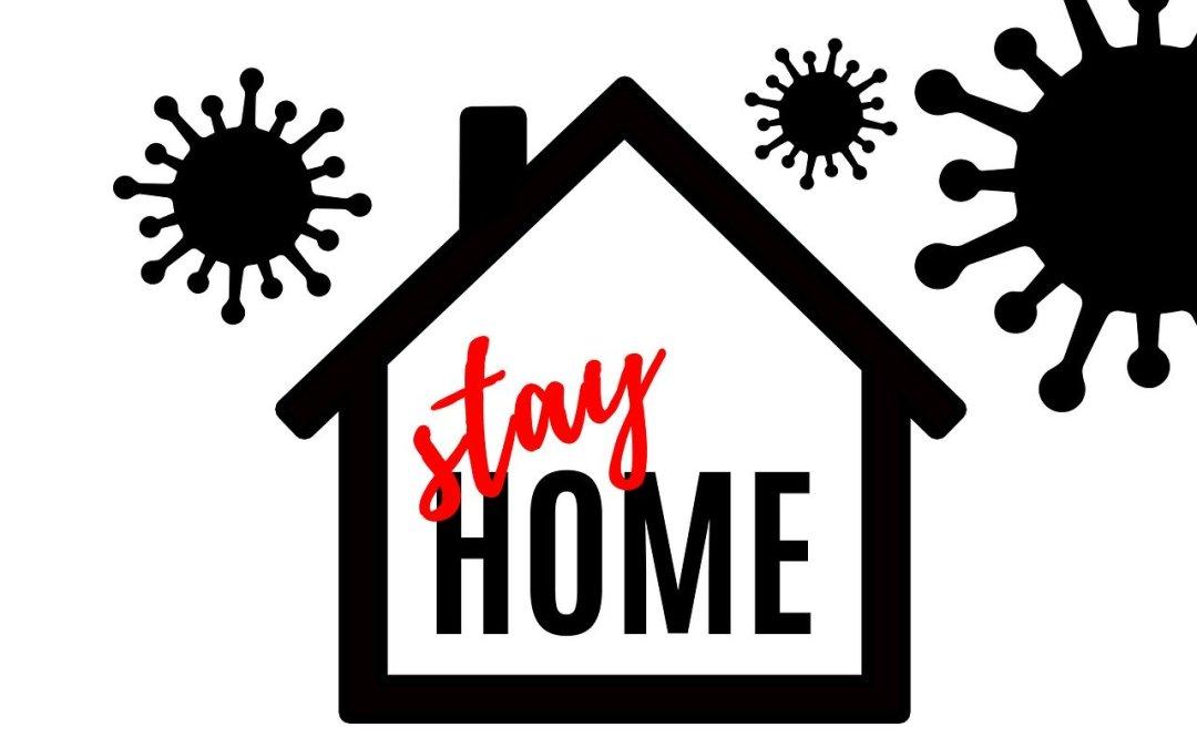Kontaktverbot und mehr: Diese neuen Regeln gelten wegen des Coronavirus