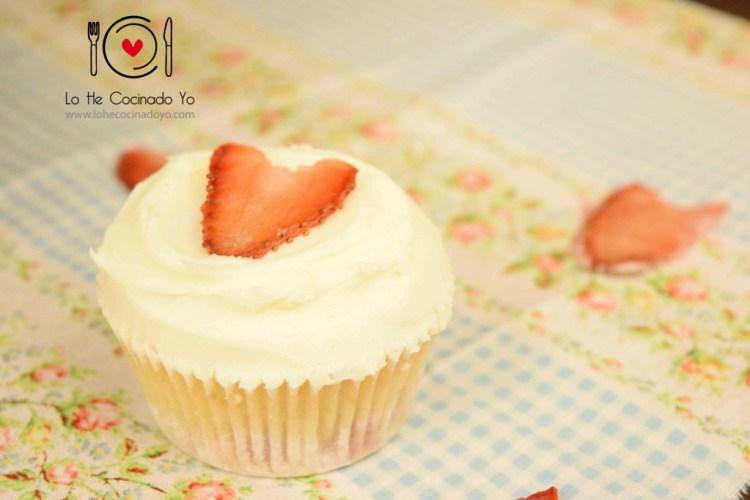 cupcakes de fresa_sr
