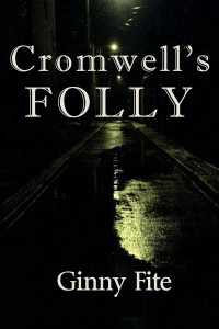 Cromwell's Folly