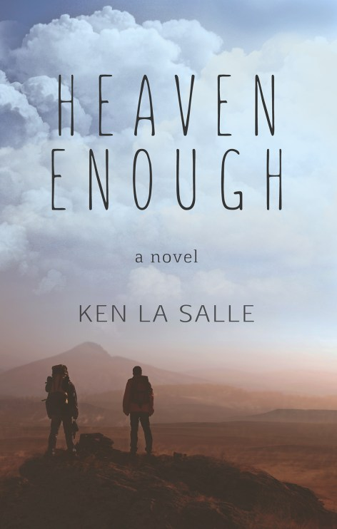 HeavenEnough_Amazon