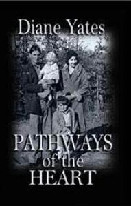 pathways-cover