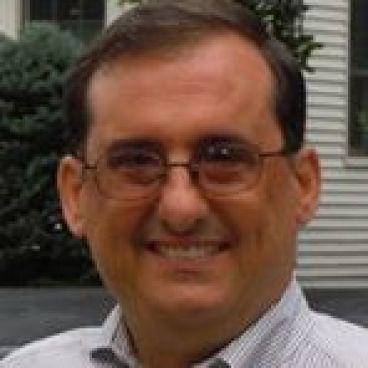 Stephen Kalish