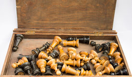 http://www.dreamstime.com/royalty-free-stock-image-old-chess-set-wooden-box-very-image38194256