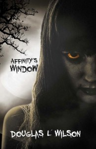 affinityswindow