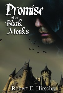 Promise of the Black Monks