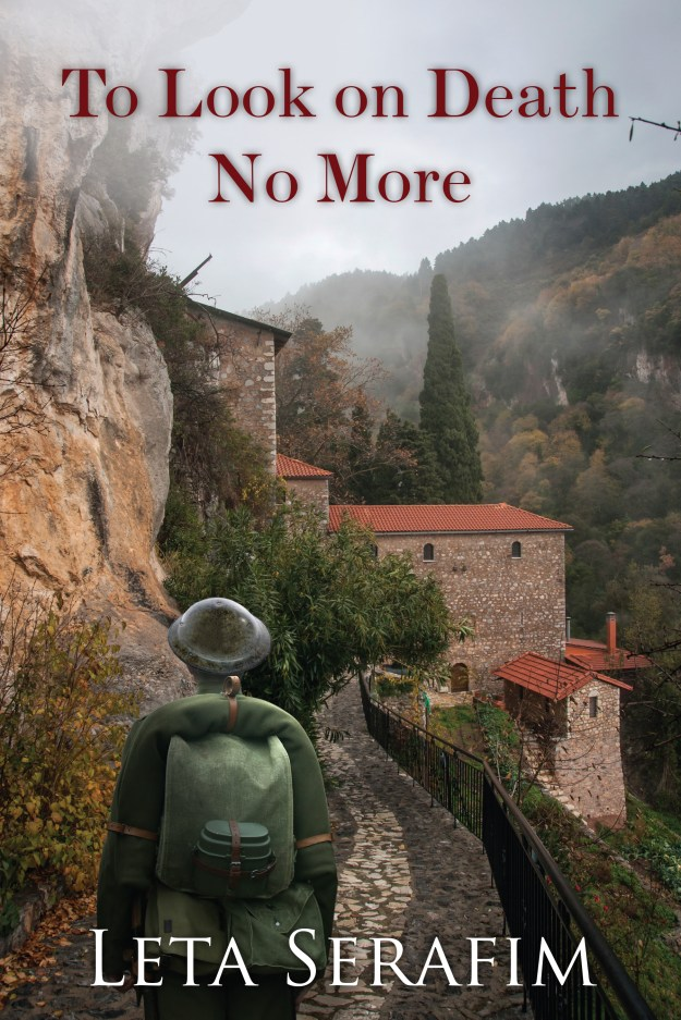 critical book review no shame 1 peter, honor-shame paraphrase book review by martin munyao, phd (missiology) 1 peter honor-shame paraphrase is another reminder to all bible readers that opening the pages of the bible is a cross-cultural engagement.