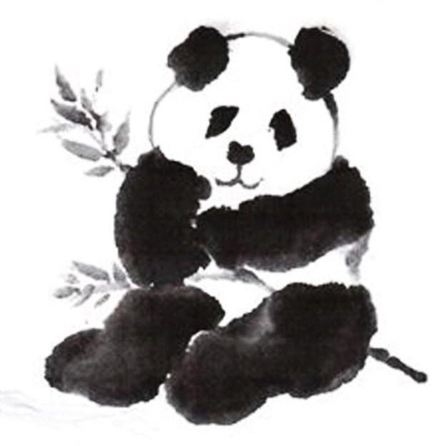 Pandamonium1