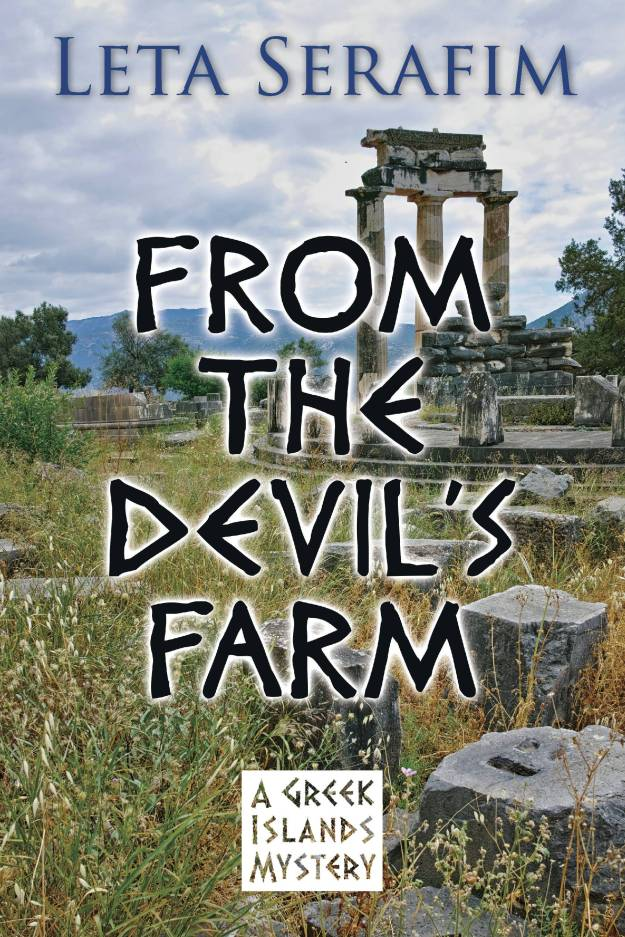 from-the-devils-farm