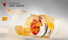 StartslidesVRED_Server_88aec36407_307b29bb84