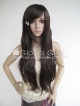 2011-free-shipping-party-wig-cool-style-wig-lovely-long-straight-synthetic-wigs