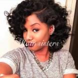 2015-Cheap-Sale-Synthetic-Wigs-Heat-Reisitant-Short-Curly-Bob-Wigs-Braided-Synthetic-Hair-Synthetic-Lace