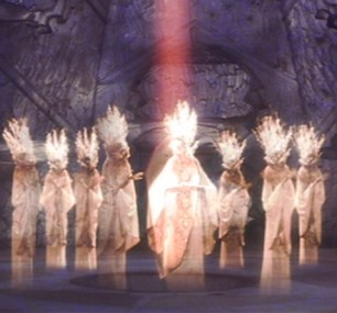 the-mystics-and-the-skeksis-rejoin-and-create-a-new-race-of-heavenly-beings