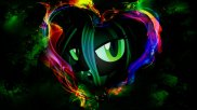 toxic_love_by_macgrubor-d6ka4f7