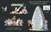 asterix-bd-20099376-1680-1050