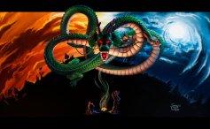 shenlong__dragon_ball_by_seijiwolf-d66ugli