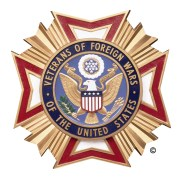 united-state-army-corps-of-engineers-logo-lpnqwz-clipart