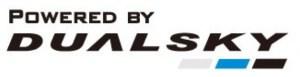 dualsky logo-600x300