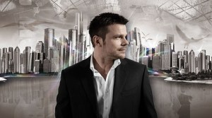 ATB - What about us