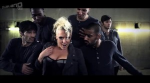 Cascada - Night Nurse (Official Video)