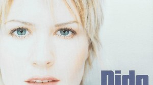 Dido - Thank You (Bootleg 2010)