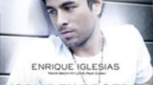 Enrique Iglesias feat Tyssem - Sans L'ombre D'un Remord (Jody Den Broeder Remix)