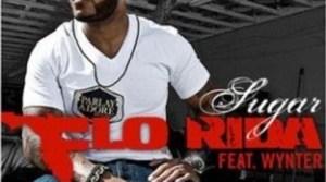 Flo Rida vs Eiffel 65 - Sugar