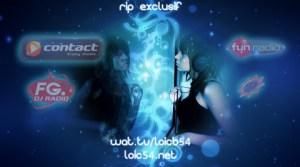 Guru Josh feat Lauren Rose – Frozen Teardrops (Da Brozz Remix Edit)