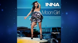 Inna - Moon Girl
