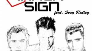 Inner Sign feat. Sven Ridley - Insane (Mondo Remix)