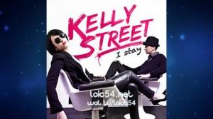 Kelly Street - I Stay (Muttonheads & Mathieu Bouthier Remix)