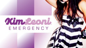 Kim Leoni - Emergency (SubGroover Edit)