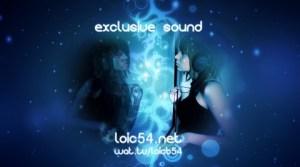 Laurent Wolf feat Mod Martin - Suzy (Radio Edit)