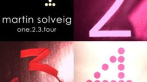 Martin Solveig - One 2 3 4 (Swindlers Cut Remix)